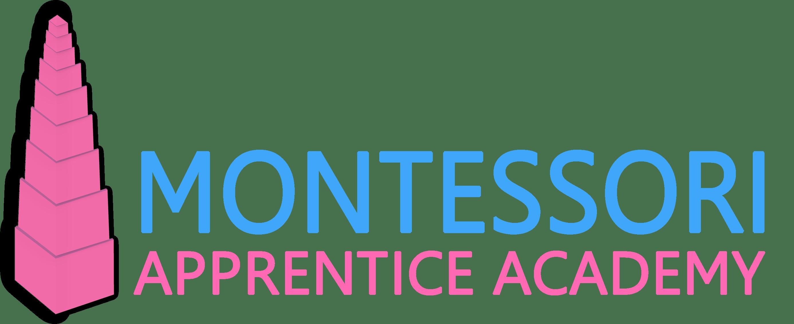 Montessori Apprentice Academy