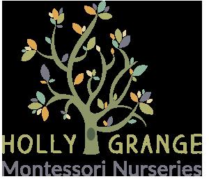 holly grange montessori nurseries