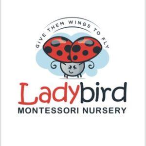 ladybird montessori nursery