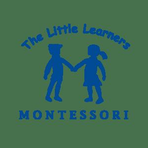 little learners montessori